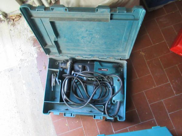 Immagine n. 19 - 2#3845 Arredi e attrezzature elettroniche da ufficio