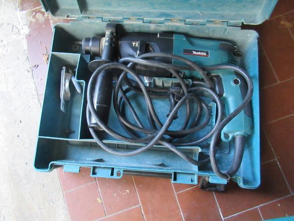 Immagine n. 20 - 2#3845 Arredi e attrezzature elettroniche da ufficio