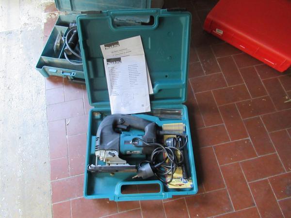 Immagine n. 21 - 2#3845 Arredi e attrezzature elettroniche da ufficio
