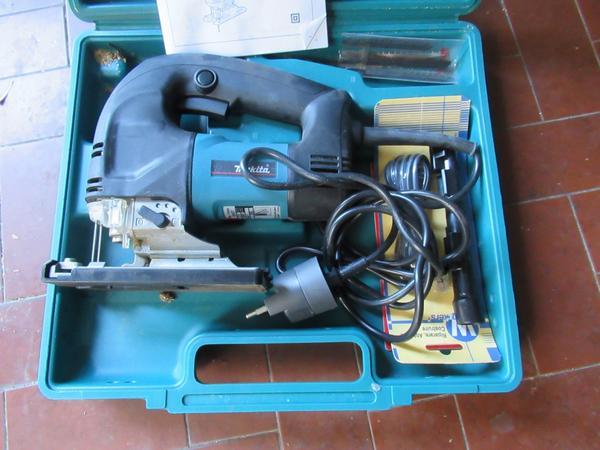 Immagine n. 22 - 2#3845 Arredi e attrezzature elettroniche da ufficio
