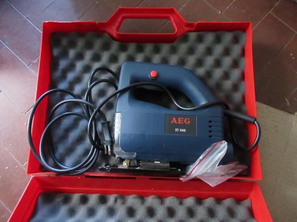 Immagine n. 23 - 2#3845 Arredi e attrezzature elettroniche da ufficio