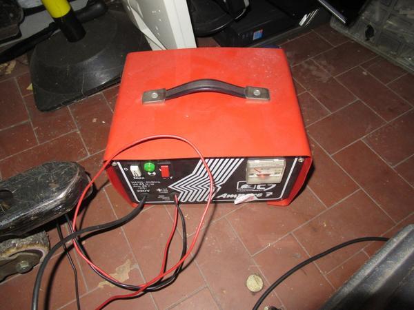 Immagine n. 25 - 2#3845 Arredi e attrezzature elettroniche da ufficio