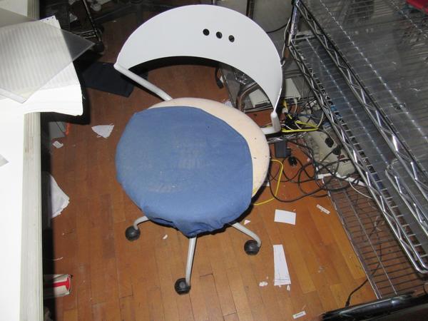 Immagine n. 31 - 2#3845 Arredi e attrezzature elettroniche da ufficio