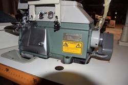 Pegasus sewing machine - Lot 53 (Auction 3856)