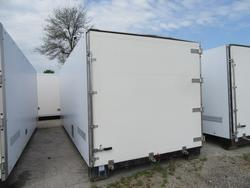 Roll On Off Containers - Lot 6 (Auction 3857)