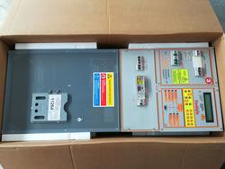 Conchiglia electronic power controller - Lot 40 (Auction 3858)