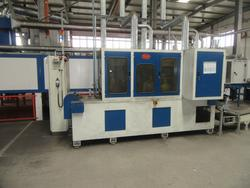 Jilin University Mech grinding pads and presses - Auction 3866