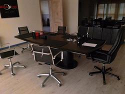 Office furniture and equipment - Lote 1 (Subasta 3866)