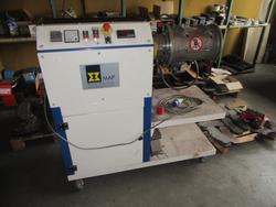 Wamgroup laboratory mixer - Lot 57 (Auction 3866)
