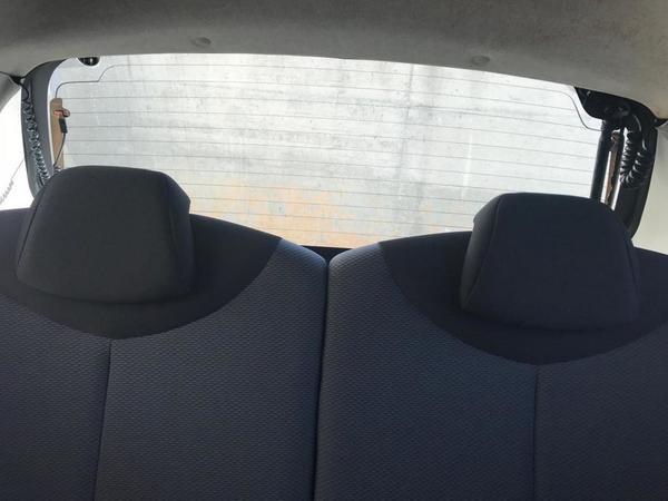 Immagine n. 20 - 1#3868 Autocarro Iveco e automobile Toyota Aygo