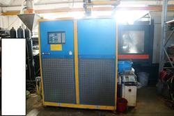Refrigeratore Nuovafrigo R45 - Lotto 7 (Asta 3870)