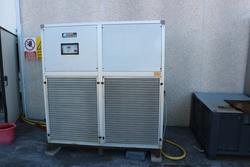 Refrigeratore Eurochiller - Lotto 8 (Asta 3870)