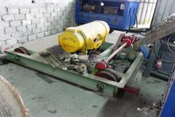 Guiter engine - Lot 117 (Auction 3871)