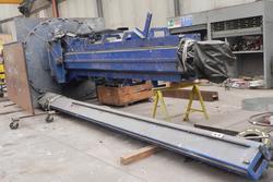 Miller welder - Lot 12 (Auction 3871)