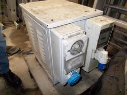 Electric panels - Lot 37 (Auction 3871)
