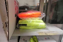 Work clothing - Lote 47 (Subasta 3871)