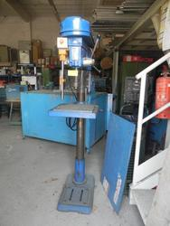 Ovi column drill - Lot 60 (Auction 3871)