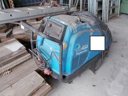 Fasa high pressure washer - Lot 88 (Auction 3871)