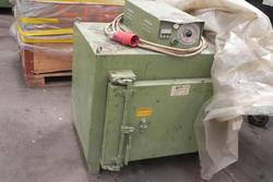 Cia drying oven - Lot 9 (Auction 3871)