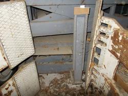 Elevatore telescopico - Lotto 93 (Asta 3871)