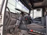 Immagine 7 - Trattore stradale IVECO Eurostar 440E52 - Lotto 1 (Asta 3883)