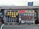 Immagine 19 - Trattore stradale IVECO Eurostar 440E52 - Lotto 1 (Asta 3883)