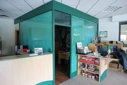 Arredi e attrezzature ufficio - Lotto 102 (Asta 3894)