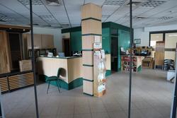 Arredi e attrezzature ufficio - Lotto 56 (Asta 3894)