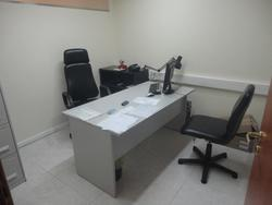 Office furniture - Lot  (Auction 3897)