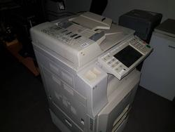 Samsung printer and IBM pc - Lot 2 (Auction 3899)