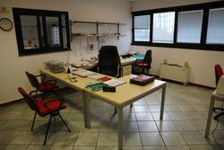 Office furniture and electronic equipments - Lot 300 (Auction 3906)