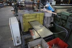 Hydraulic press - Lote 64 (Subasta 3906)