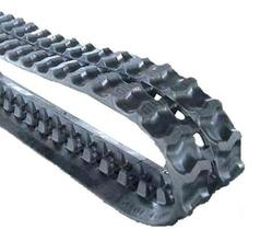 Traxter Rubber Track size 150X72X33 - Lot 6 (Auction 3909)
