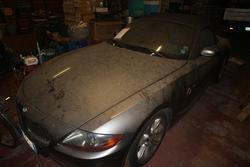 Automobile BMW - Lotto 17 (Asta 3914)