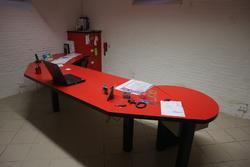 Arredamento ed attrezzature da ufficio - Lotto 1 (Asta 3917)