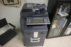 Fotocopiatrice Kyocera - Lotto 2 (Asta 3917)