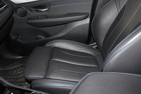 Immagine n. 9 - 13#3918 BMW 220 D