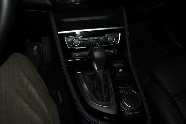 Immagine n. 11 - 13#3918 BMW 220 D