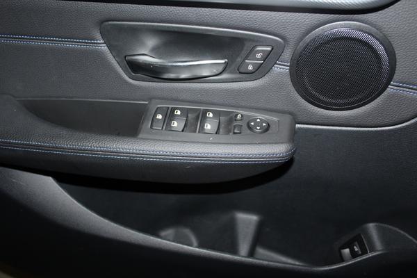 Immagine n. 14 - 13#3918 BMW 220 D