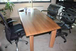 Office furniture and equipment - Lote 85 (Subasta 3918)