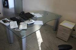 Office furniture and equipment - Lote 88 (Subasta 3918)