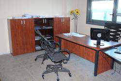 Office furniture and equipment - Lote 89 (Subasta 3918)