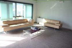 Office furniture and equipment - Lote 90 (Subasta 3918)