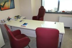 Office furniture and equipment - Lote 91 (Subasta 3918)