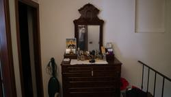 Furniture - Lot 18 (Auction 3920)