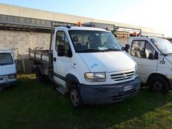 Renault Mascotte Truck - Lot 16 (Auction 3938)