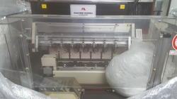 Avvolgitrici automatiche Sipro Marsilli Flayer e trasformatori - Asta 3940