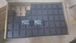 Transformers for resin circuits - Lot 14 (Auction 3940)