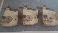 Marsilli wire tensioner - Lot 18 (Auction 3940)