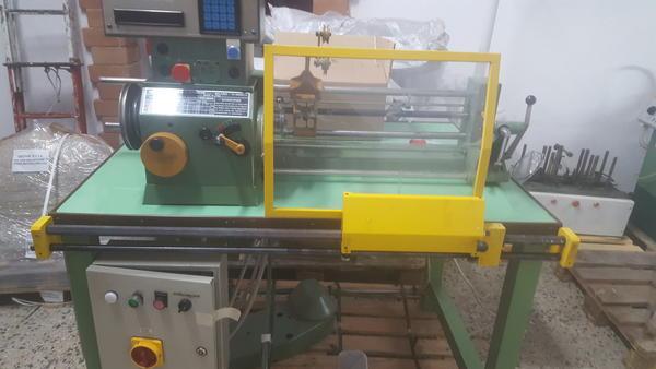 macchine packaging - macchinari usati per imballaggio industriale ... 65efac12768